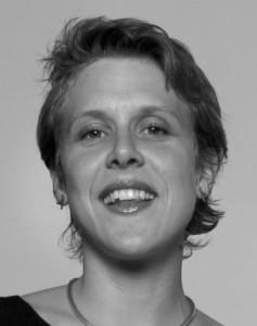 Carolina Samuelsson