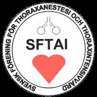 SFTAI_LOGO