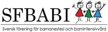sfbabi_banner