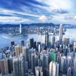 WCA HongKong 2016